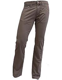 Pierre Cardin - pantalon