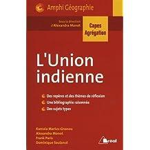 L'Union indienne