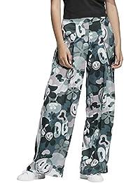 7b0cae63fa1ba8 Suchergebnis auf Amazon.de für  adidas hose gruen  Bekleidung