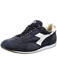 Diadora Heritage - Sneakers EQUIPE S SW 18 per uomo e donna e349380ce41