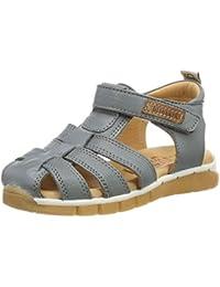 210cd2ac8 Amazon.es  23 - Sandalias de vestir   Zapatos para niño  Zapatos y ...