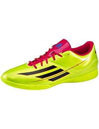 cheaper d5823 be622 Adidas Scarpe da Calcio F5 in