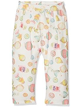 Pezzo Doro Jerseyhose, Pantalones para Niños