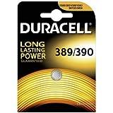 Duracell 389/390 blister 1