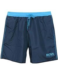 BOSS Hugo Boss Herren Badeshorts Starfish