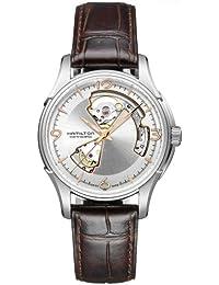 Hamilton - Men's Watch H32565555