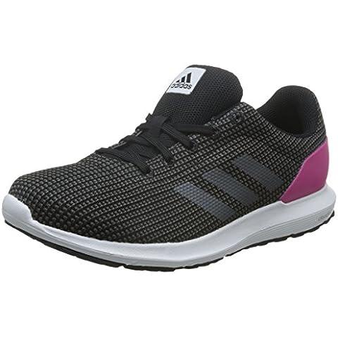 adidas Cosmic W, Zapatillas de Running Para Mujer