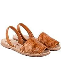 Amazon.it  RIA MENORCA - Sandali   Scarpe da donna  Scarpe e borse d01c611185c