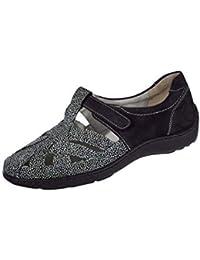 finest selection 10646 f5293 Suchergebnis auf Amazon.de für: Proaktiv - Schuhe: Schuhe ...