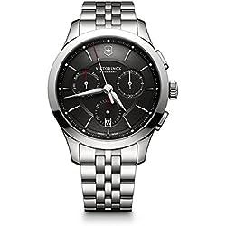 Reloj Victorinox para Hombre 241745