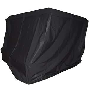 abdeckhaube f r sonnenliege schutzh lle f r dslg03 abdeckplane. Black Bedroom Furniture Sets. Home Design Ideas