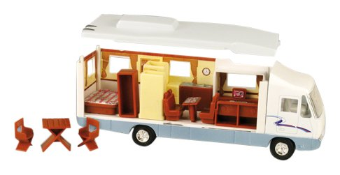 happy-people-33258-caravana-miniatura-con-muebles-20-cm
