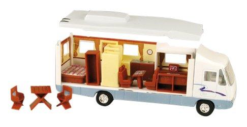 happy-people-33258-wohnmobil-circa-20-cm