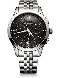 Victorinox Herren-Armbanduhr 241745