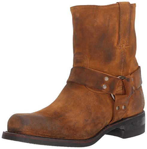 Frye Harness 8R, Boots homme