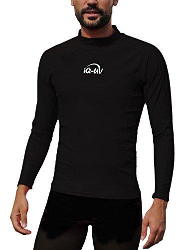 t-shirt-slim-manches-longues-iq-uv-300-vetement-anti-uv