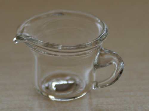 dhm-112th-scale-pyrex-jug