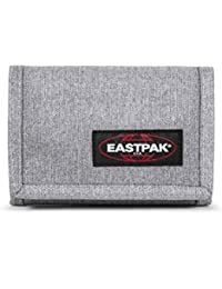 Eastpak Crew Single Porte-monnaie, 13 cm