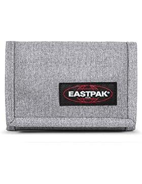 Eastpak Crew Single Cartera, 13 cm