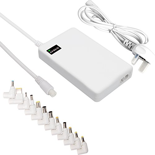universal-laptop-charger-90w-12-24v-one-for-all-slim-ac-adapter-power-supply-cord-with-dual-usb-port