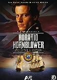 Horatio Hornblower (8pc) / (Coll Box) [DVD] [Region 1] [NTSC] [US Import]