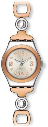 Swatch Irony Damen-Armbanduhr Irony Passion Yss 234G