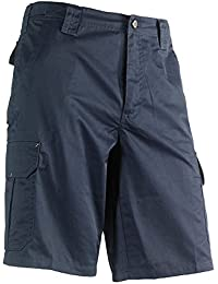 HEROCK® Workwear - HEROCK® Bermuda TYRUS