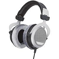 beyerdynamic DT 880, Edition Auriculares de Alta Fidelidad, 250 Ohmios