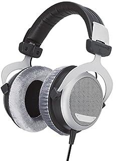 beyerdynamic DT 880 Edition 600 Ohm Over-Ear-Stereo Kopfhörer. Halboffene Bauweise, kabelgebunden, High-End, für spezielle Kopfhörerverstärker (B0024NK35S) | Amazon Products