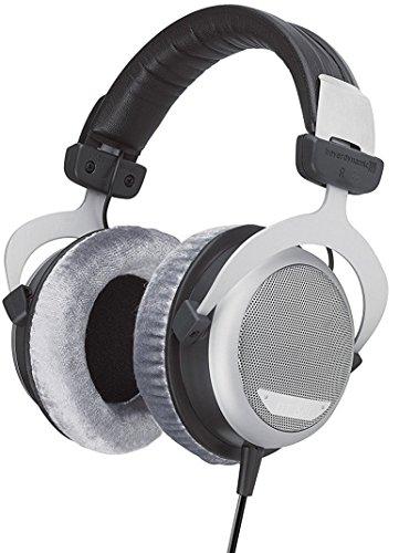Beyerdynamic DT 880 Edition Cuffie Hi-Fi da 250 Ohm