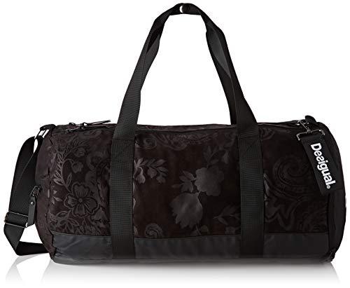 Desigual 19WQXW18, sac bandoulière femme 26x48x22 cm (B x H x T)
