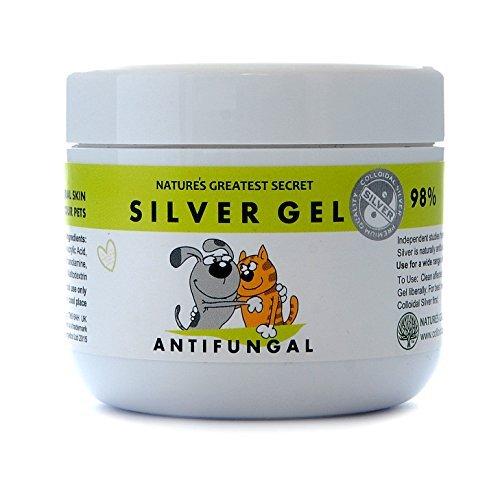 colloidal-pets-gel-100-ml-silver