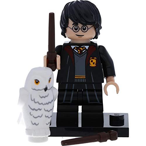 LEGO Harry Potter 71022 (#1 Harry ()
