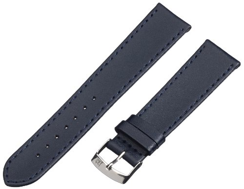 morellato-leather-strap-for-gents-watch-sprint-blue-20-mm-x-2619875062-cr20-a01