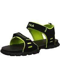 Fila Men's Uphill Plus Sandals