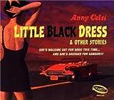 Little Black Dress & Other Stories (2003-04-22)