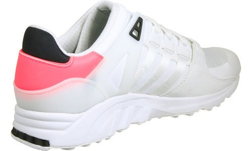 adidas Originals Equipment EQT Support RF, running white-running white-turbo running white-running white-turbo