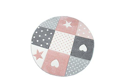 ᐅᐅ】🥇Kinderteppich Spielteppich Teppich Kinderzimmer Babyteppich ...