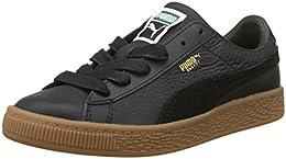 scarpe puma bambino 23