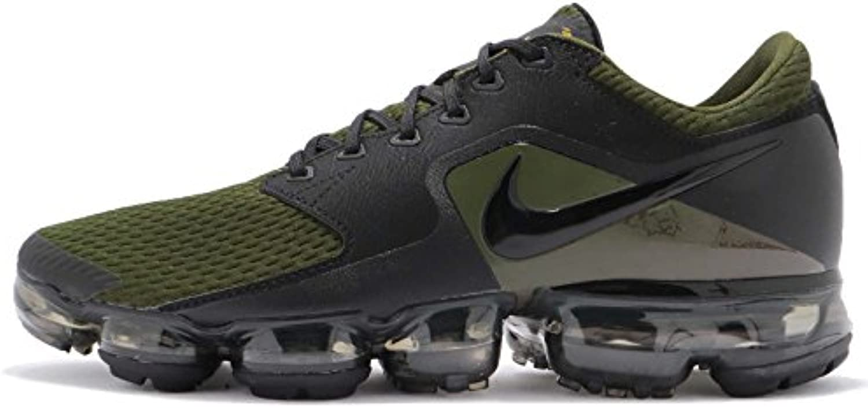 Nike Air Vapormax, Scarpe da Fitness Uomo | | | Outlet Online  | Uomini/Donna Scarpa  | Uomo/Donna Scarpa  d0af42