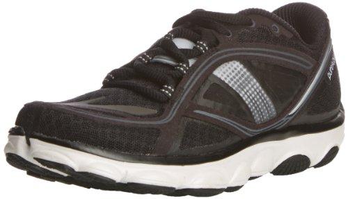 Browar Timing Systems Pureflow 3 - Zapatillas de running Mujer