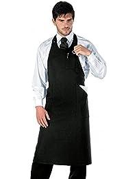 Amazon.it  camerieri - Isacco   Abbigliamento specifico  Abbigliamento e97f1f3809ab