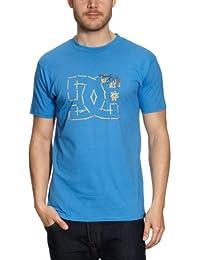 DC Shoes matchstix T-shirt pour homme