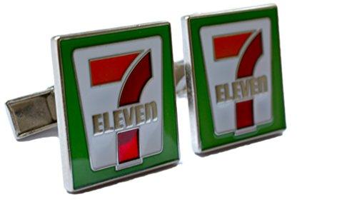 eleven-7-gemelli-in-smalto-transluent-brillante
