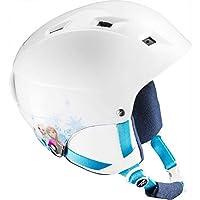 Un casco da sci junior concepito per parti uguali comfort e sicurezza, la nuova Comp J presenta un leggero EPS costruzione In-Mould, ventilazione naturale per maggiore comfort e regolazione della temperatura, e la nuova Easy Fit System per un...