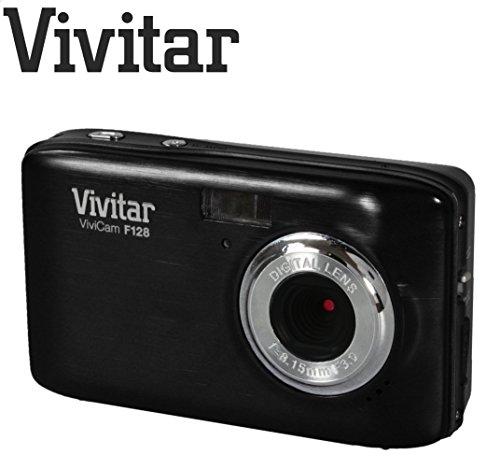 14-megapixel-ultra-fotocamera-digitale-compatta-con-risoluzione-dello-schermo-da-27-pollici-vivitar-