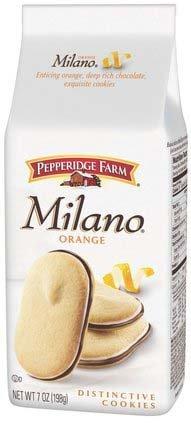 pepperidge-farm-milano-orange-choclate-cookies-7-oz-194g-usa-import