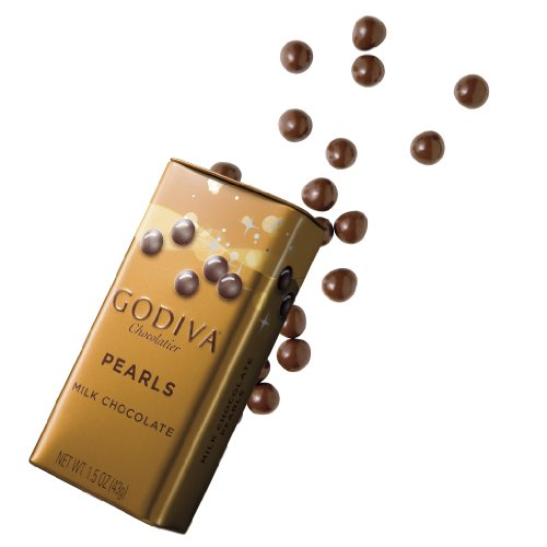 godiva-chocoiste-pearls-milk-43g