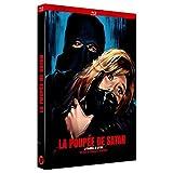 LA POUPÉE DE SATAN (combo DVD/BLURAY) [Blu-ray]
