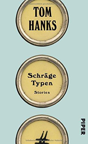 Schräge Typen: Stories (Bowling, Bücher)